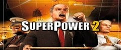 SuperPower 2 Trainer