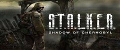 S.T.A.L.K.E.R.: Shadow of Chernobyl Trainer
