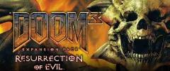 Doom 3: Resurrection of Evil Trainer