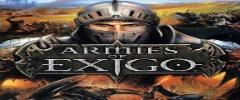 Armies of Exigo Trainer