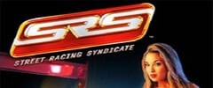 Street Racing Syndicate Trainer