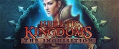 Heretic Kingdoms: The Inquisition Trainer