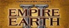 Empire Earth 2 Trainer