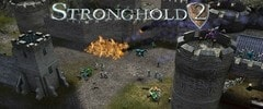 Stronghold 2 Trainer