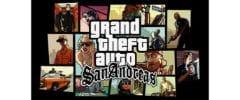 Grand Theft Auto: San Andreas Trainer
