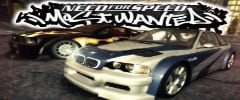 Need for Speed: Most Wanted Trainer