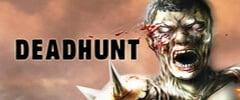 Deadhunt Trainer