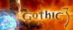 Gothic 3 Trainer