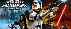 Star Wars: Battlefront 2 Trainer