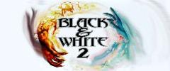 Black & White 2 Trainer