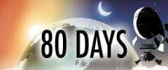 80 Days Trainer