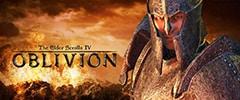 Elder Scrolls 4: Oblivion Trainer