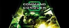 Command & Conquer 3: Tiberium Wars Trainer