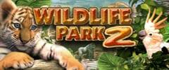 Wildlife Park 2 Trainer