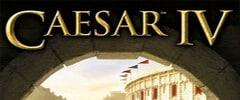 Caesar 4 Trainer