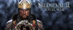 Medieval 2: Total War Trainer
