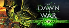 Warhammer 40k: Dawn of War - Dark Crusade Trainer