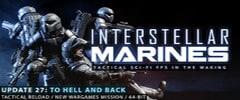 Interstellar Marines Trainer