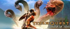 Titan Quest Trainer