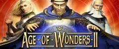 Age of Wonders 2 Trainer