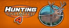 Hunting Unlimited 4 Trainer