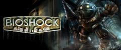 BioShock Trainer