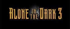 Alone in the Dark 3Trainer