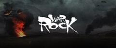 War Rock Trainer