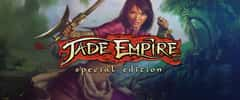 Jade Empire: Special Edition Trainer