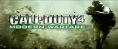 Call of Duty 4: Modern Warfare Trainer