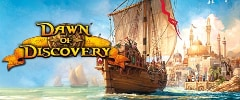 Anno 1404: Dawn of Discovery Trainer
