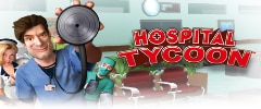 Hospital Tycoon Trainer