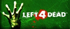 Left 4 Dead Trainer