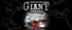 Transport Giant: Gold Edition Trainer