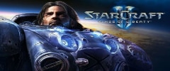 Starcraft 2: Wings of Liberty Trainer