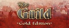 Guild, The - Gold Edition Trainer