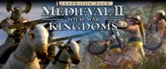 Medieval 2: Total War Kingdoms Trainer