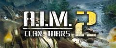A.I.M. 2: Clan Wars Trainer