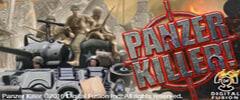 Panzer Killer Trainer
