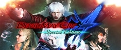 Devil May Cry 4 Trainer