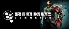 Bionic Commando Trainer