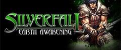 Silverfall: Earth Awakening Trainer