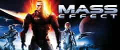 Mass Effect Trainer