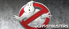 Ghostbusters Trainer