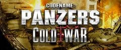 Codename: Panzers - Cold War Trainer