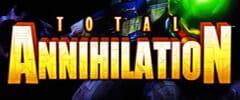 Total Annihilation Trainer
