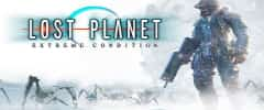 Lost Planet: Colonies Edition Trainer