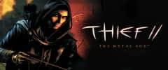 Thief II: The Metal Age Trainer
