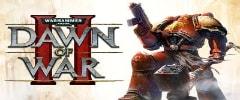 Warhammer 40k: Dawn of War 2 Trainer