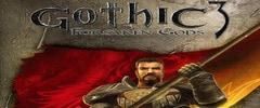 Gothic 3: Forsaken Gods Trainer